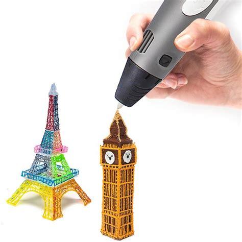 3d doodle pen india afinibot a9 v1 3dmika