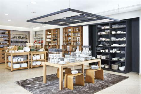 habitat invente le magasin laboratoire meubles