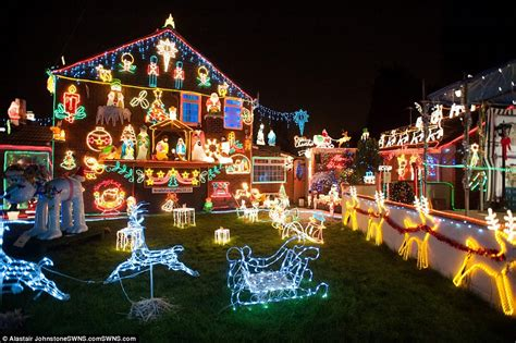 outdoor holiday decorations tellwut com