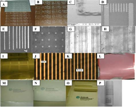 embedded resistors embedded resistors and capacitors 28 images embedded thin resistors capacitors and inductors