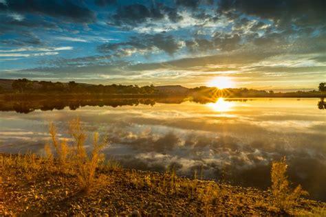james m robb colorado river state park fruita section co the hidden state parks of colorado outwardon com