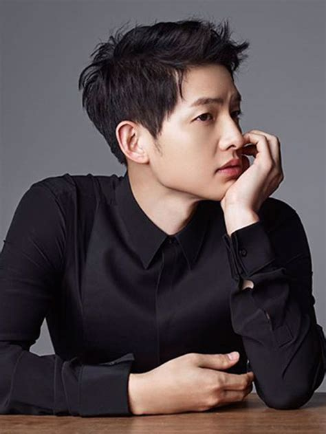 Soon Jong Ki 25 best ideas about song joong ki on song
