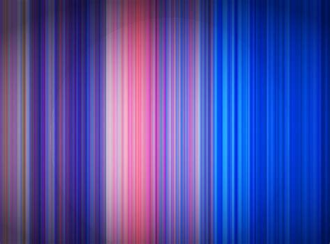 design background vertical colored vertical stripes abstract background vector