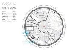 inside a geodesic dome home #greatdesign proyectos con