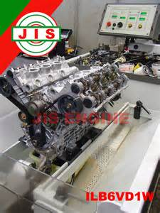 98 Isuzu Rodeo Engine Outright No Isuzu 98 03 Rodeo 6vd1w Engine