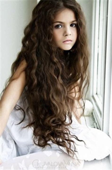 just hairstyles really beautiful but for 9year olds pictures fryzury dziecięce długie włosy u dziewczynki