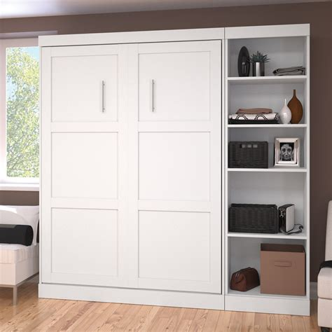 full murphy bed condition