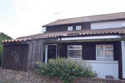 3 bedroom house for rent in basildon 3 bedroom houses to rent in basildon essex