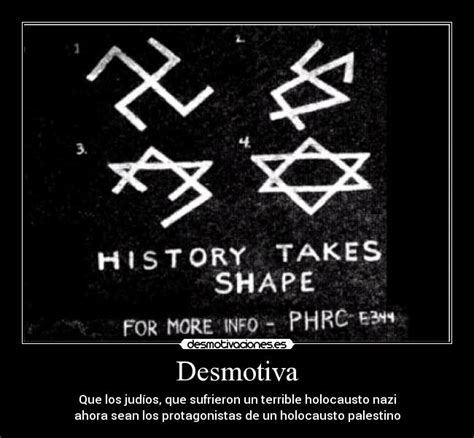 imagenes fuertes del holocausto nazi im 225 genes y carteles de holocausto pag 11 desmotivaciones