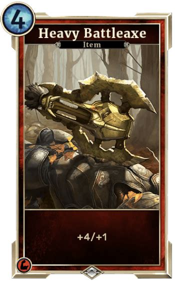 elder scrolls legends card template cards elder scrolls legends wiki wiki