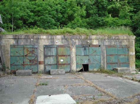 panoramio photo of garage du bunker