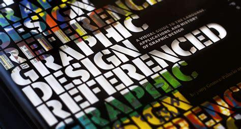 visual graphics design graphic design referenced idsgn a design blog