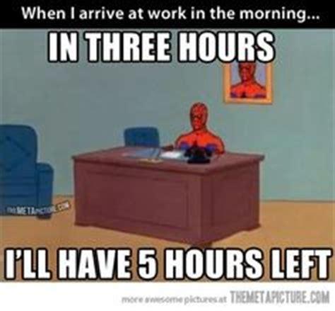 Work Sucks Meme - work sucks meme funny meme meme internet humor