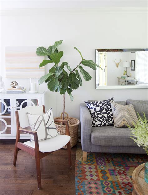 good home design shows 100 good home design shows cool home design and