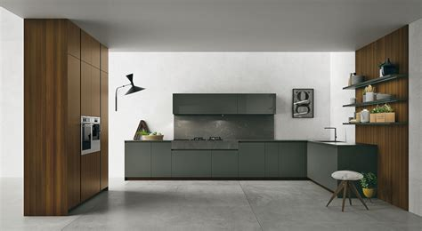 materiali cucine cucine materiali naturali cucine materiali tecnici e