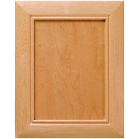Rockler Cabinet Doors Custom Normandie Nantucket Style Mitered Wood Cabinet Door Rockler Woodworking And Hardware
