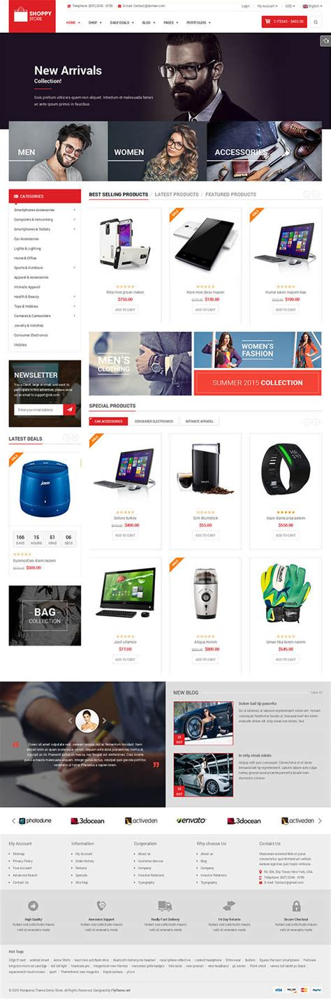 graphic design themes wordpress new blog magazine responsive wordpress themes wordpress
