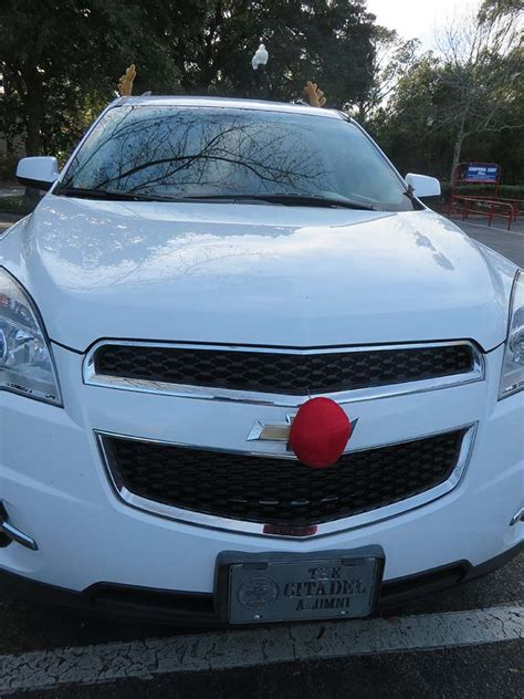 car reindeer ears 28 images reindeer antlers for car