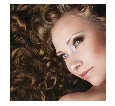 thick naturally curly air salon in san diego useful hair care tips for curly hair free ideas haircuts