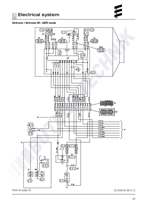 airtronic d2 wiring diagram wiring diagram