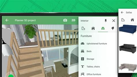 10 best home design apps and home improvement apps for