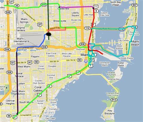 Miamidade Civil Search Services Miami Dade County Autos Post