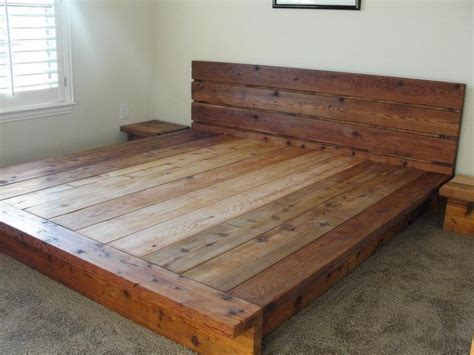 lovable furniture king platform bed frames selections