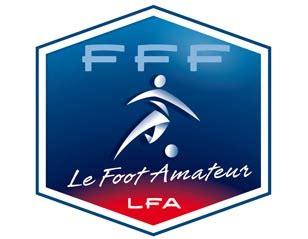 Calendrier P R O Football Informations Officielles F F F Club Football Cercle