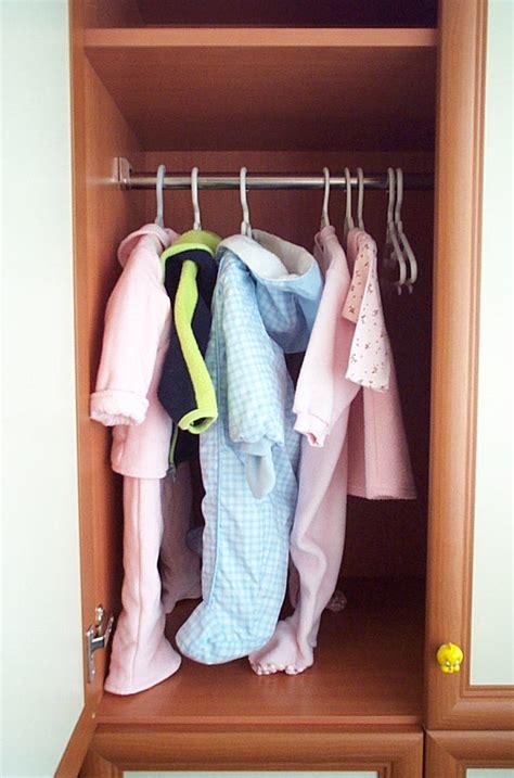 Des Garde Robes by Garde Robe Wikip 233 Dia