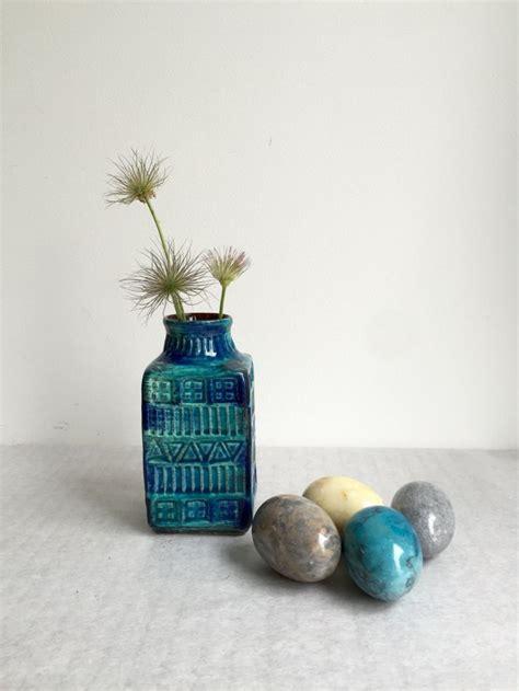 Vasen Vintage
