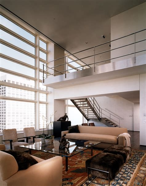 penthouse con custom 70 penthouse apartment decorating design of