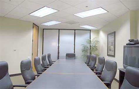 meeting rooms in los angeles los angeles office space and offices at center drive west