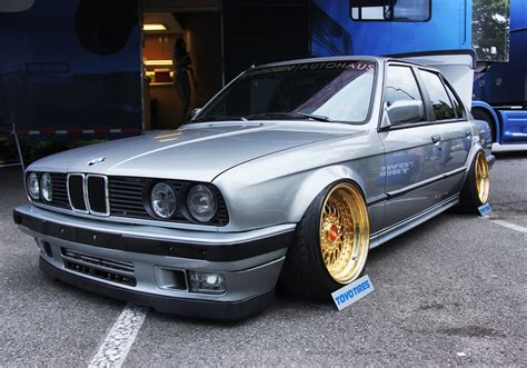bmw e30 stanced bmw e30 stance wars bmw e30 bmw e30 and bmw