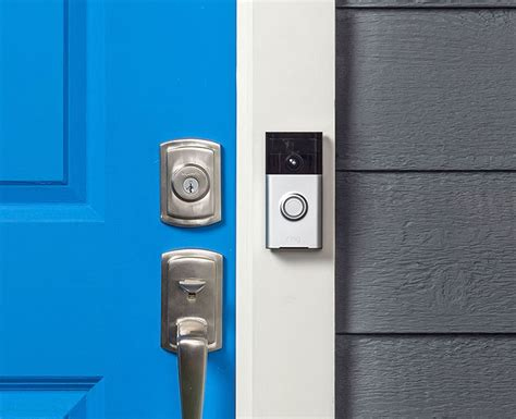 6 home security gadgets to keep your home safe