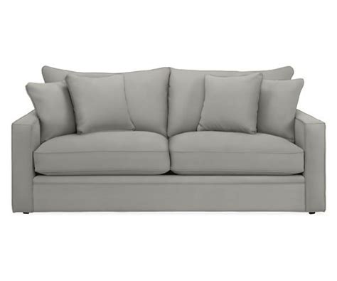 orson sofa room and board 17 best images about lr sofa on pinterest shops martha