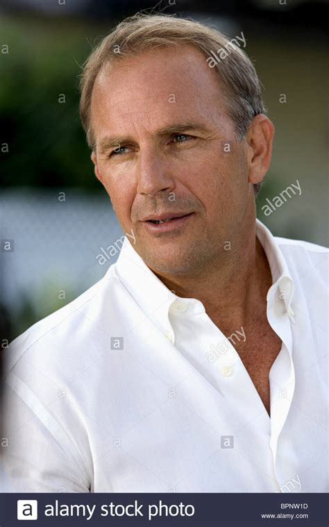 kevin costner rumor has it rumour has it 2005 stock