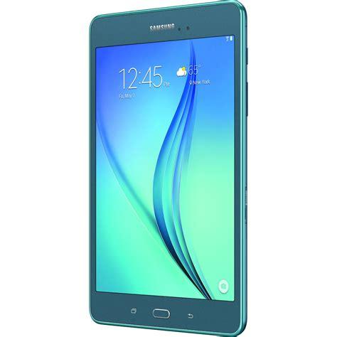 Samsung Tab A 7 Inch samsung galaxy tab a 9 7 inch tablet 16 gb smoky blue 16gb