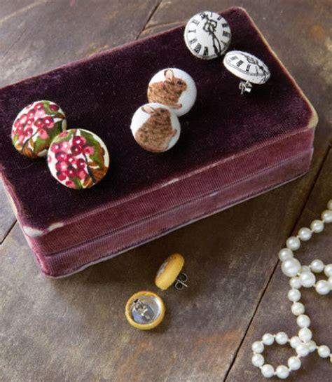 New Handmade Jewelry Ideas - handmade jewelry diy handmade jewelry projects