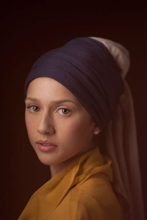 themes girl with a pearl earring 25 best ideas about girl with pearl earring on pinterest