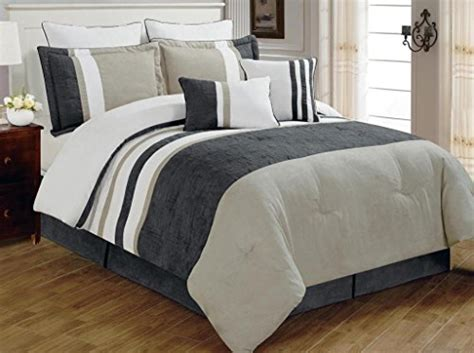 bed sets for guys bed sheets for men