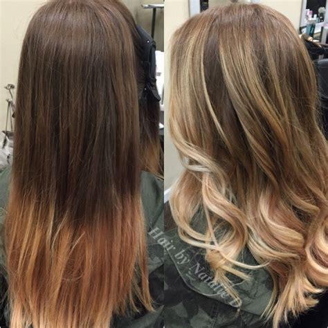 60 balayage hair color ideas 2017 balayage hairstyles for 60 balayage hair color ideas 2017 balayage hairstyles for