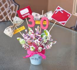 unique gift ideas creative gift ideas for husband 1 weddings eve