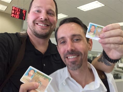 Carroll County Marriage License Records Marriage Florida Update Brevard Gets Name Changed On Drivers Licenses