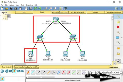 cisco packet tracer student tutorial pdf user guide for cisco packet tracer user guide for cisco