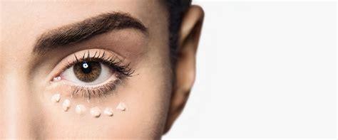 best concealer skin color correction the best concealer for your skin color