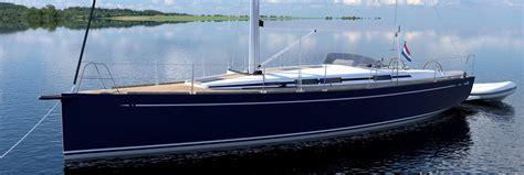 c yacht 42ac 47ac
