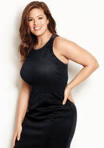 Dtess Barn Cool News Beyond By Ashley Graham For Dressbarn