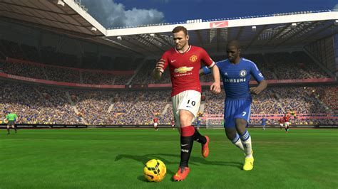 pes 2014 patches pespatchs pes patch pes edit fire patch 2014 version 6 0 aio pesfreedownloads
