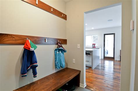 Modern Coat Hooks Spaces Contemporary With Modern Coat Hooks For Rooms