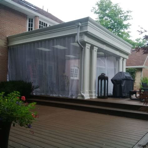 screen curtains for porch outdoor curtains mosquito drapes porch screens porch